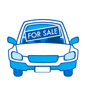 find a car for sale